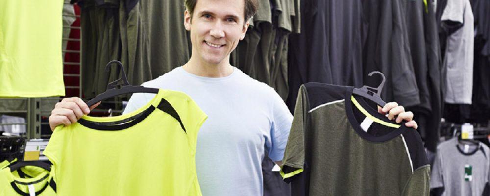 Quelles sont les différences entre un faux et un vrai maillot de foot ?