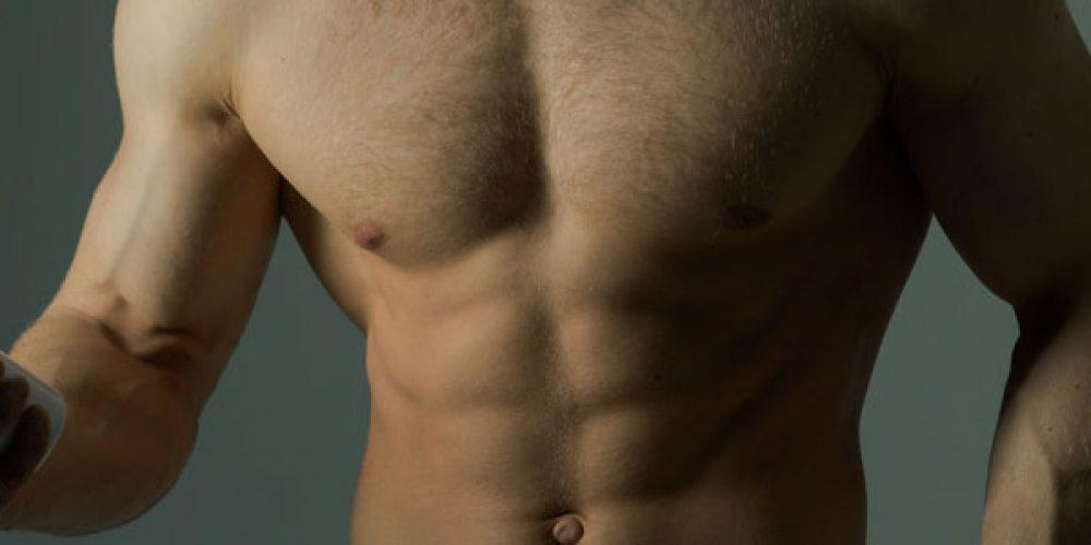 Sport en été : quels aliments privilégier pour booster le corps ?